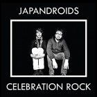 Celebration Rock (180-Gram Colored Vinyl w/ download card)