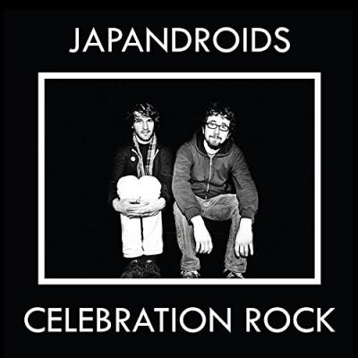 Celebration Rock (180-Gram Colored Vinyl w/ download card)