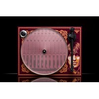 Pro-Ject Essential George Harrison Turntable