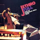 Live at Carnegie Hall 1970