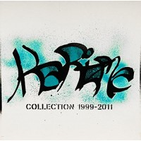 Karizma Collection 1999-2011