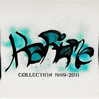 Karizma Collection 1999-2011