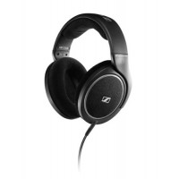 Sennheiser HD 558 Headphones