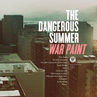 War Paint [LP]