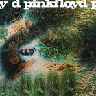 A Saucerful of Secrets (2016 Version)