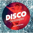 Disco: A Fine Selection of Independent Disco, Modern Soul and Boogie 1978-82, Vol. A
