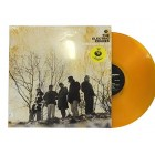 Stockholm 67 (Limited Edition Yellow Vinyl)