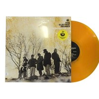 Stockholm 67 (Limited Edition Yellow Vinyl)