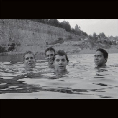 Spiderland (Remastered) [LP + DVD + MP3]