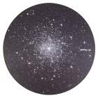 Turntable Lab: Spacemat Record Slipmat - Single