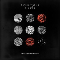 Blurryface (2LP w/Digital Download)