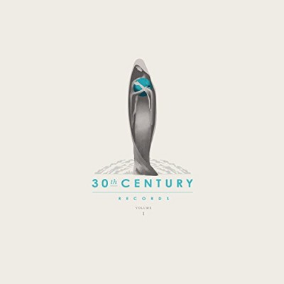 30th Century Records Compilation Volume 1