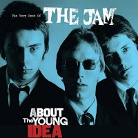 About The Young Idea: Very Best Of