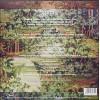 Chasing Pirates Remix EP [Vinyl]