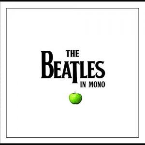 In Mono [14 LP Box Set]