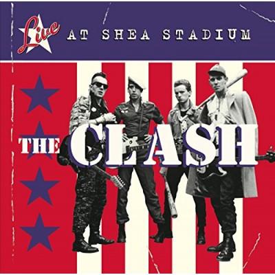 Live at Shea Stadium [Vinyl]