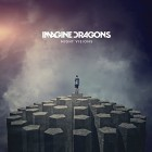 Night Visions [LP]