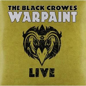 Warpaint Live [3 LP]